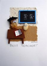 Best Teacher Image