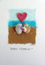 Baby Pebble Image